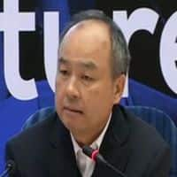 SoftBank may top its $10-bn investment pledge to India: CEO