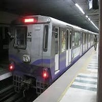 Japan govt keen to fund Delhi Metro's phase IV project