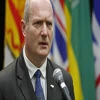 British Columbia positive on masala, green bonds