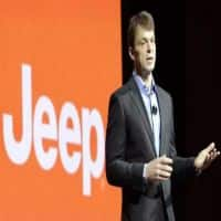 Fiat to debut Jeep in India by mid-year with 2 models