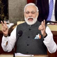 PM Modi: Reforms must transform common lives, not just make news