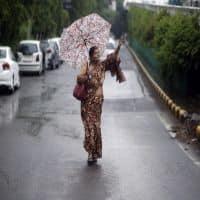 La Nina woes: Monsoon floods may hurt agri output, says Crisil