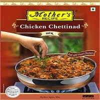 Mother's Recipe plans frozen food foray, eyes Rs 500 cr revenue
