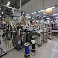 Foreign investment limit in Motherson Sumi hiked to 30%