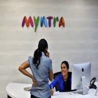 Myntra to manage Mango in India; curate 25 retail stores