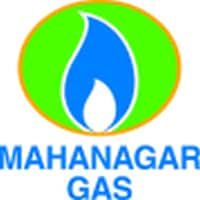 Mahanagar Gas increases prices of CNG, PNG