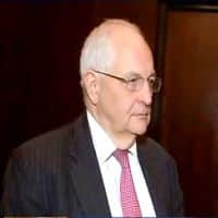 India must invest massively in infrastructure: Martin Wolf