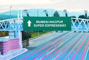 Mumbai-Nagpur Super Expressway to finally become a reality