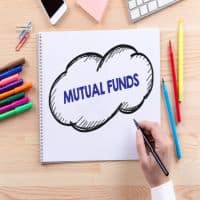 Why mutual fund distributors are betting big on SIPs