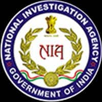 Govt plans to give more powers to NIA