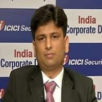Lower gas prices to boost margins for Kajaria, Somany: ICICI Sec
