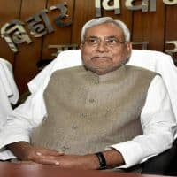 No expectations from Railway Budget, says Nitish Kumar