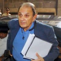 Wadia urges Tata Chem shareholders to vote with their conscience