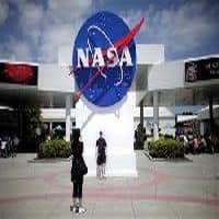 NASA is hiring: Heres what they are looking for