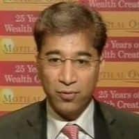 Recent IPOs have brought new ideas to market: Motilal Oswal Fin