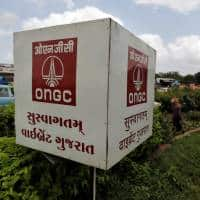 COMMENT: An ONGC-HPCL merger would give India heft in global M&A scene