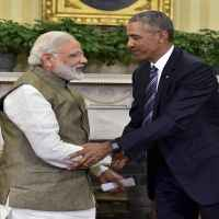 Indian govt is going to be America's 'great ally': Paul Ryan