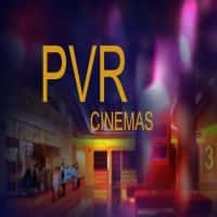 PVR Q4 net loss at Rs 10.25 crore