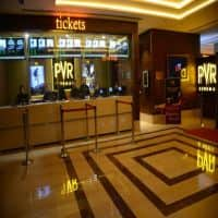 PVR Q3 PAT seen down 9% to Rs 27 cr, F&B revenue may grow 9%