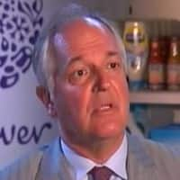 Brexit shock not good for anybody: Unilever CEO