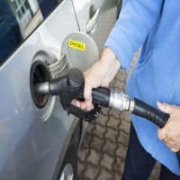 Petrol pump owners seek 'one nation one rate' for fuel