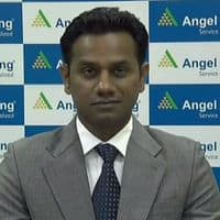 JP Associates deal to boost UltraTech capacity: Angel Broking