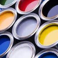 Paint Industry: Small strokes for a bigger canvas