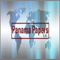 France calls on Panama for tax transparency