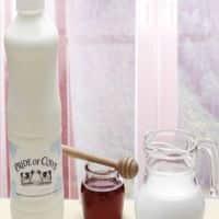 Remain invested in Parag Milk: Prakash Gaba