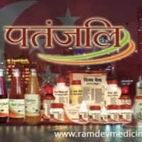 Patanjali to invest Rs 1,150 cr in FY17, eyes doubling revenue