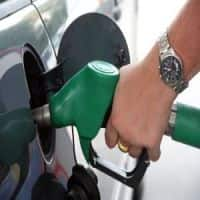 PSU OMCs gain after increase in petrol, diesel prices