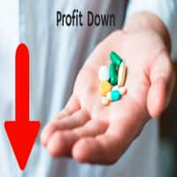 Torrent Pharma Q2 net dips 59% to Rs 207 cr