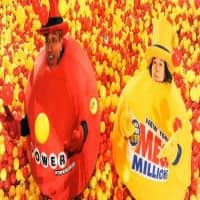 No winner for the $900m Powerball jackpot, Wed draw worth $1.3bn