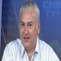 My TV : Here are a few stock ideas from Prakash Diwan
