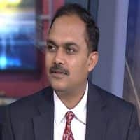 My TV : Economy is embarking on strong earnings cycle: HDFC MF