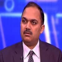 Panic best time to invest for 2-3 yrs: HDFC MF's Prashant Jain