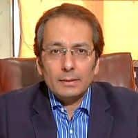 Selection of 'smart cities' process most credible: Pratap Padode