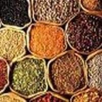 Kharif foodgrain output seen at record 135 MT, pulses up 57%