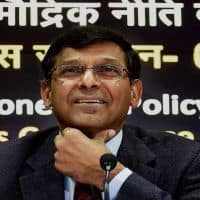 Rajan exit negative for rupee; more rate cuts seen:Credit Suisse