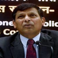 RBI creating registry of banking correspondents: Raghuram Rajan