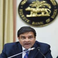 Talks with govt on demonetisation began early last year: RBI