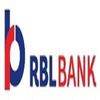 Buy RBL Bank; target of Rs 450: Motilal Oswal