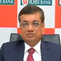 RBI tightens lending norms for larger corporates