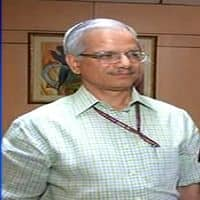 Govt looking at regulating ancillary services: Aviation Secy