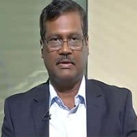 Expect 20% growth in FY16: RPG Life Sciences