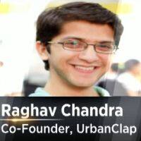 Tim Cook keen to understand Indian startup ecosytem: UrbanClap