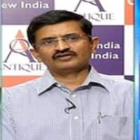 Expect double digit growth in FY17: Jyothy Labs