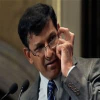 A report card on Rajan as he sets to announce his last policy