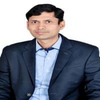 GST  A Key Enabler to Solve B2B Commerce