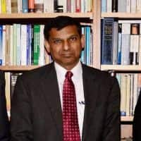 Rajan speaks at IIMA, makes no mention of note ban